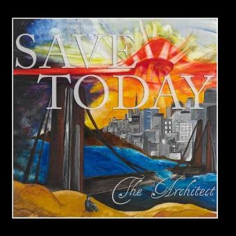 Save Today – The Architect