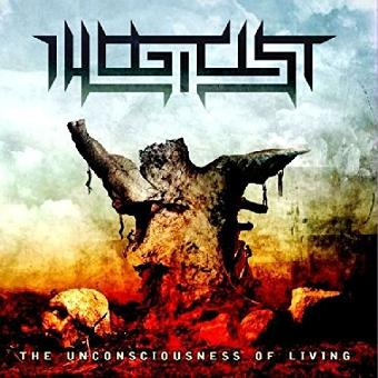 Illogicist – The Unconsciousness of Living