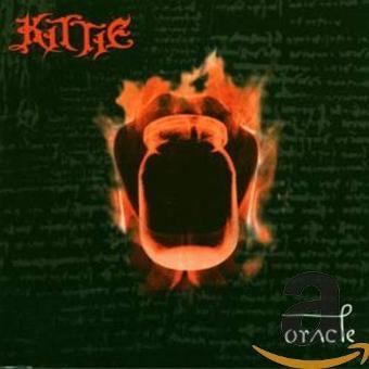 Kittie – Oracle