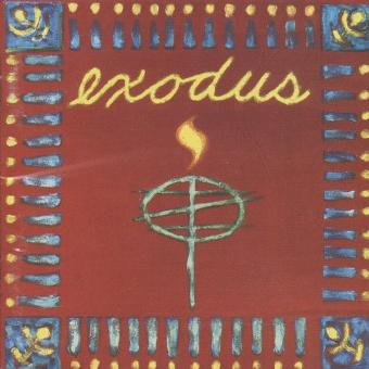 Exodus Project – Exodus