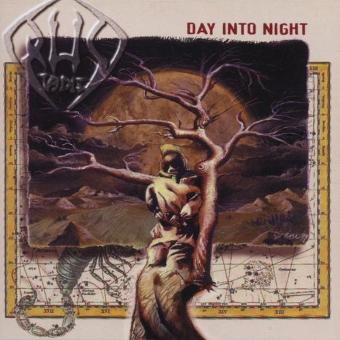 Quo Vadis – Day Into Night