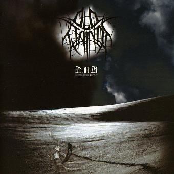 Old Wainds – Death Nord Kult