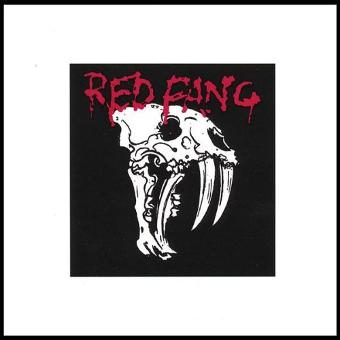Red Fang – Tour Ep 2