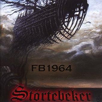 Fb1964 – Störtebeker