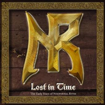 Nocturnal Rites – Lost in Time