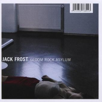 Frost,Jack – ++Gloomrock Asylum