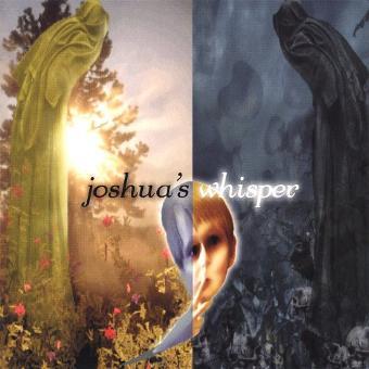 Joshua's Whisper – Tempted