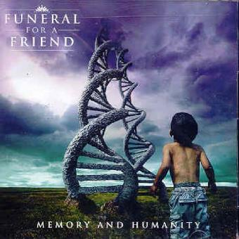 Funeral for a Friend – Memory and Humanity