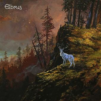 Elbrus – Elbrus