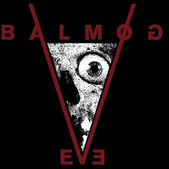 Balmog – Eve