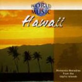Hawaii – The World of Music