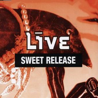 Live – Sweet Release [Oz Exclusive]