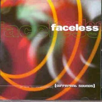 Faceless – Different Sounds
