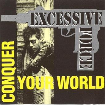 Excessive Force – Conquer Your House