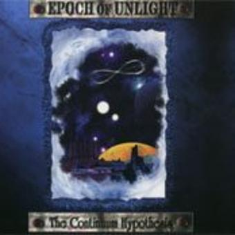 Epoch of Unlight – The Continuum Hypothesis