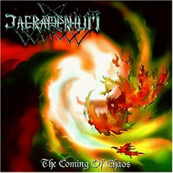 Sacramentum – The Coming of Chaos