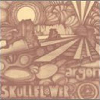 Skullflower – Argon