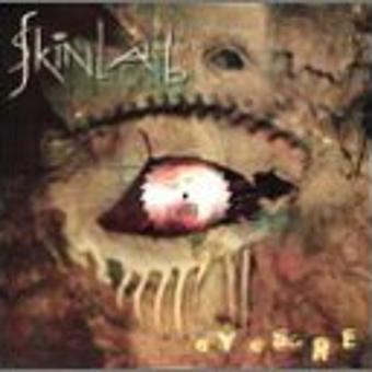 Skinlab – Eyesore Limited Ep
