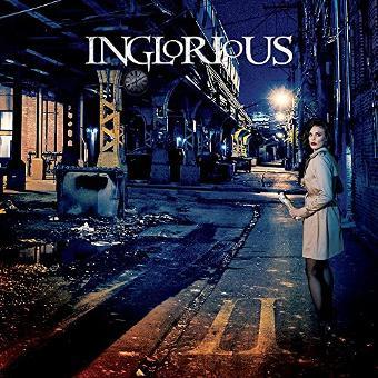 Inglorious – Inglorious II (Deluxe Edition)
