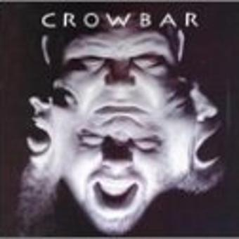 Crowbar – Odd Fellows Rest