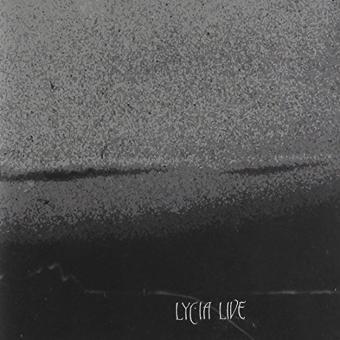 Lycia – Live