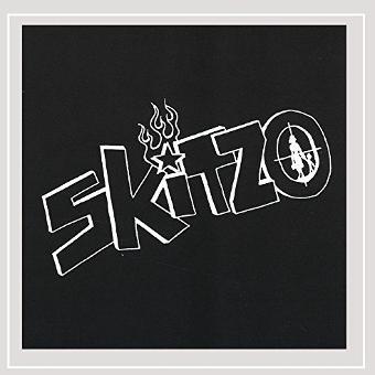 Skitzo – Skitzo