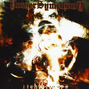 Power Symphony – Lightbringer by Power Symphony