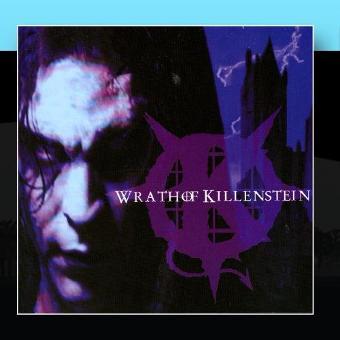 Wrath Of Killenstein – Wrath Of Killenstein