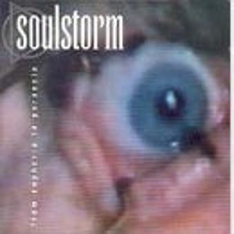 Soulstorm – From Euphoria To Paranoia (UK Import)