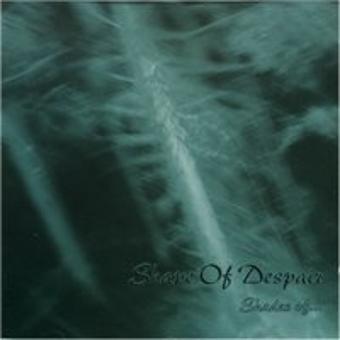 Shape of Despair – Shades of...