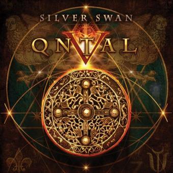 Qntal – Vol. 5-Silver Swan