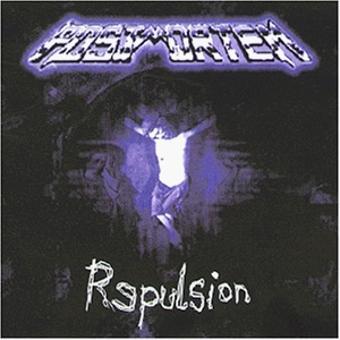 Postmortem – Repulsion