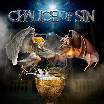 Chalice of Sin – Chalice of Sin