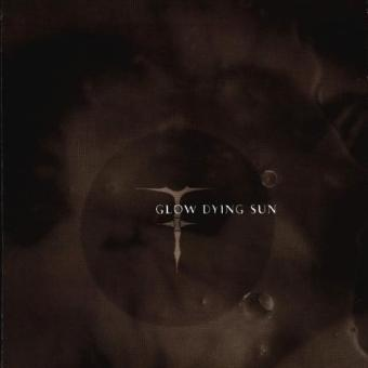 Frost,Jack – Glow Dying Sun