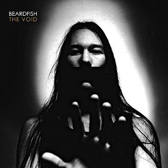 Beardfish – The Void