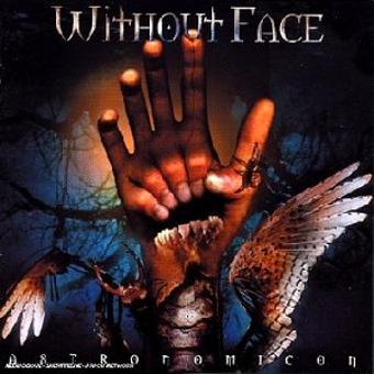 Without Face – Astronomicon