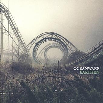 Oceanwake – Earthen