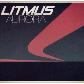 Litmus – Aurora