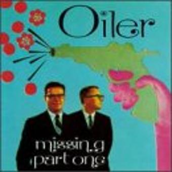 Oiler – Missing Part One