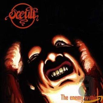 Occult – The Enemy Within