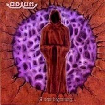 Odium – A New Beginning