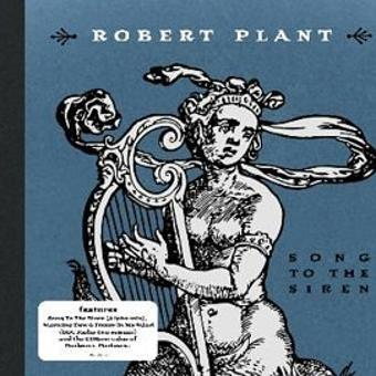 Robert Plant – Song to the Siren [Enhanced]