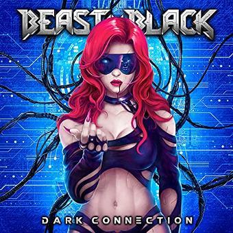 Beast in Black – Dark Connection
