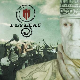 Flyleaf – Memento Mori [Exp]