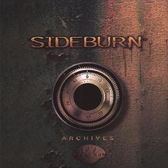 Sideburn – Archives (Best of)