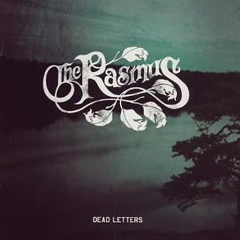 Rasmus, The – Dead Letters +2(Special Price)