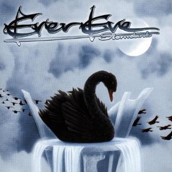 Evereve – Stormbirds