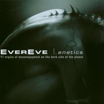 Evereve – Enetics,Ltd.ed