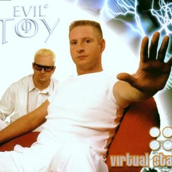 Evils Toy – Virtual State