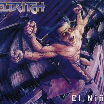 Eldritch – El Nino-Re-Release